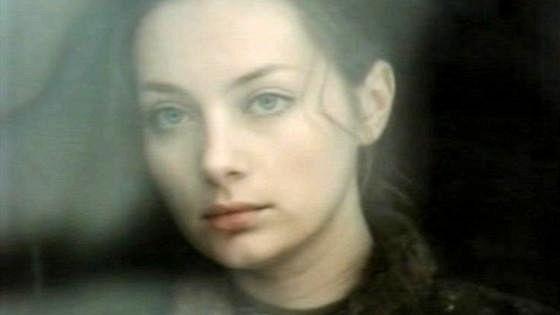 Марианна Кушнерова
