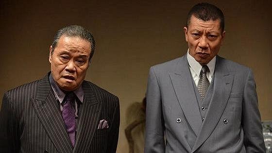 Тосиюки Нисида (Toshiyuki Nishida)