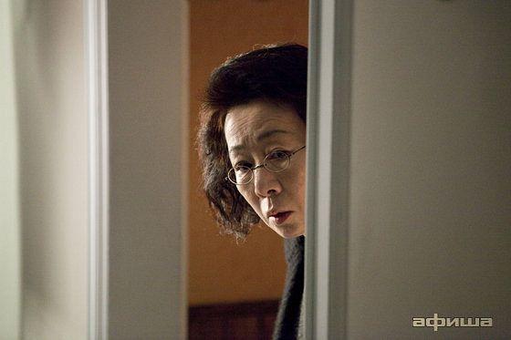 Юн Е Чжон (Yeo-jeong Yoon)