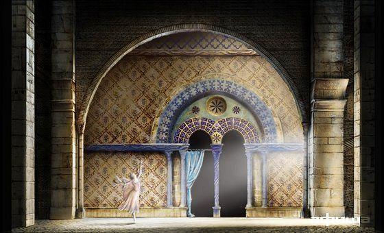 Ромео и Джульетта. Премьера после премьеры