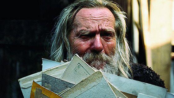 Мирослав Тихий (Чехия)