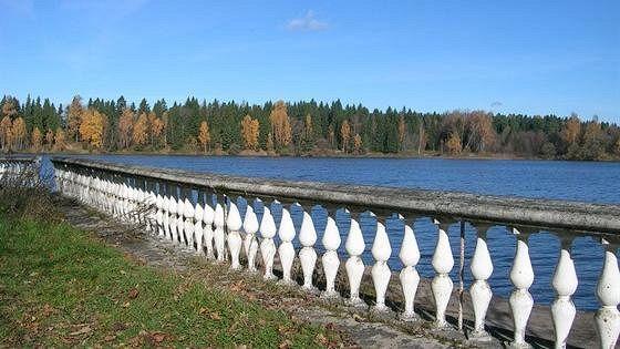 Ивановское-Козловское