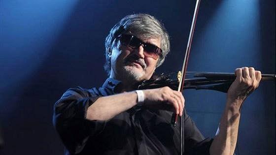 Андрей Суротдинов