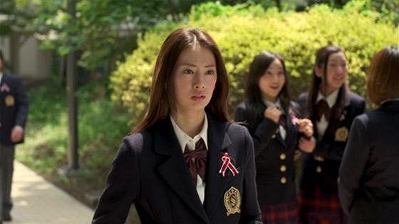 Кэйко Китагава (Keiko Kitagawa)