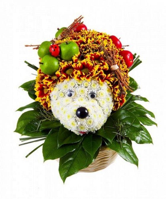 Funflowers.ru