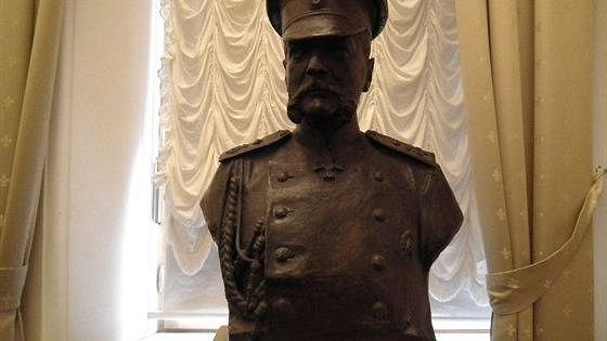 Владимир Беклемишев