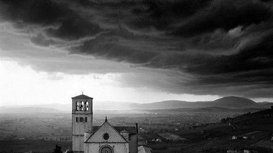 Элио Чоль (Италия)