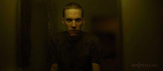 Натаниель Браун (Nathaniel Brown)