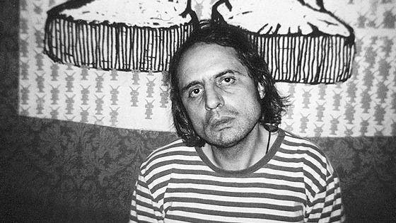 Константин Семин