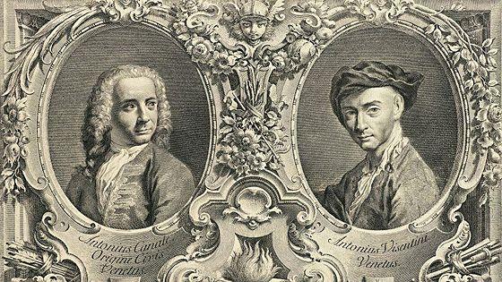 Портреты художников в западноевропейской гравюре XVI–XVIII веков. Fecit Ad Vivum