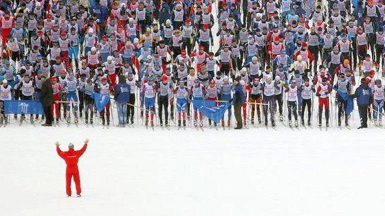 Лучшие фотографии России-2011
