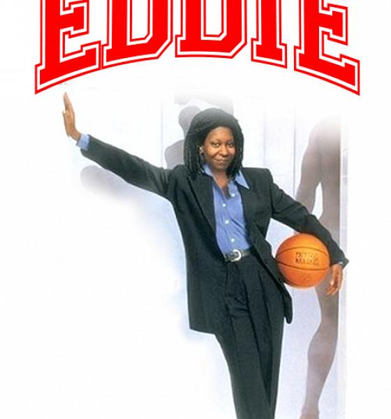 Эдди (Eddie)