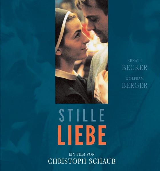 Тайная любовь (Stille Liebe)