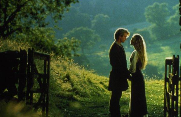 лучших фильмов про волшебство