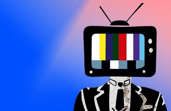 фильмов, которые вынесут вам мозг, от паблика «Другое кино»