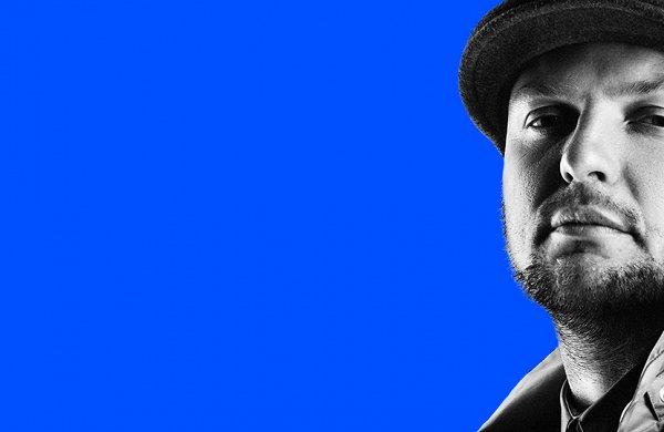 лучших хип-хоп-концертов августа по версии Krec