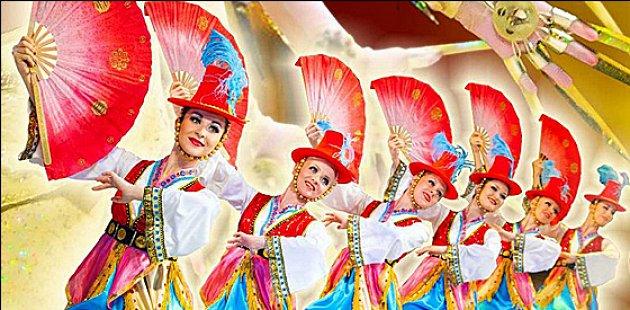 Афиша театров ноябрьск театр оперы и балета воронеж афиша на 2016 ноябрь
