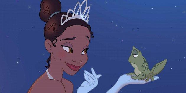недооцененных мультфильмов Disney, которые стоит посмотреть вместе с детьми