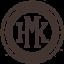 Логотип - Музей Международного нумизматического клуба