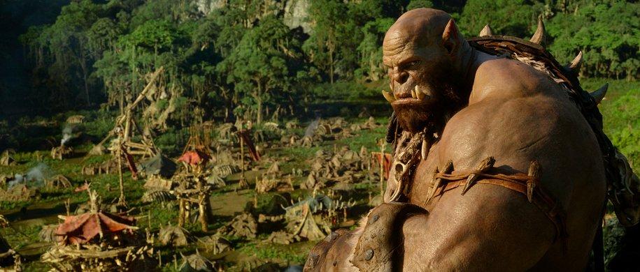 фильмов, которые понравятся любителям игры World of Warcraft