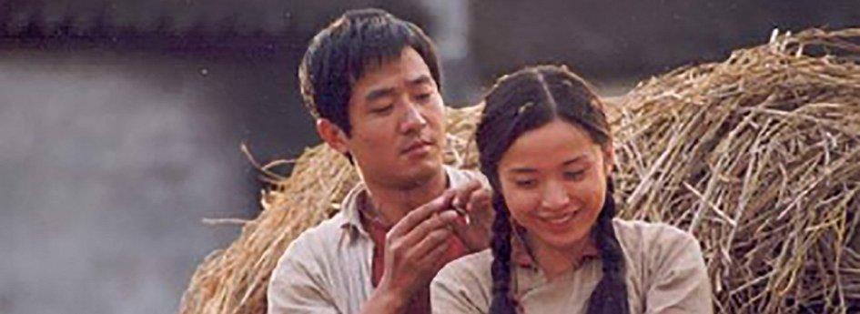 Кино: «Девушка Нуань»