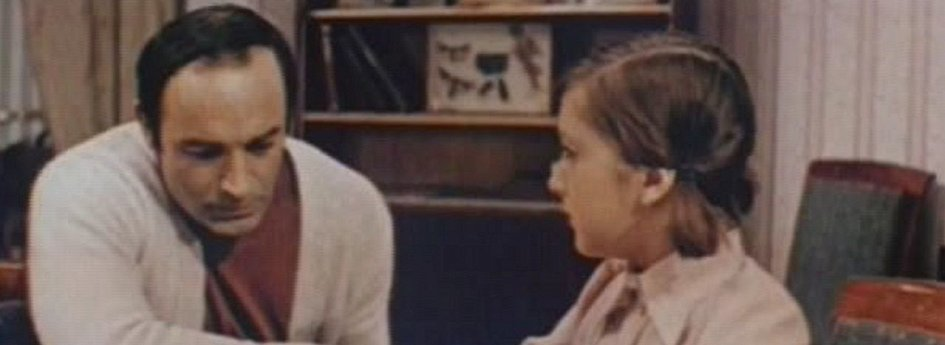 Кино: «Девочка, хочешь сниматься в кино?»
