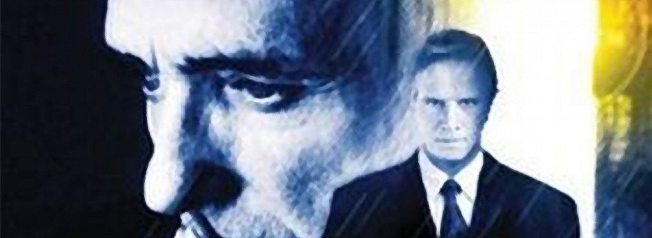 Кино: «Виртуоз»