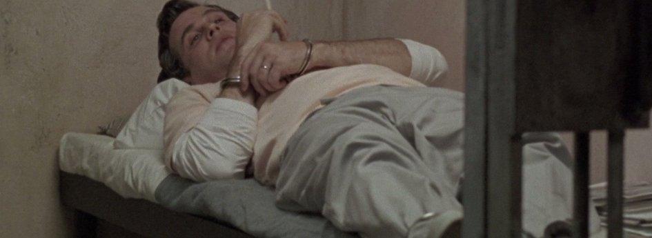 Кино: «Убийство на реке Грин»