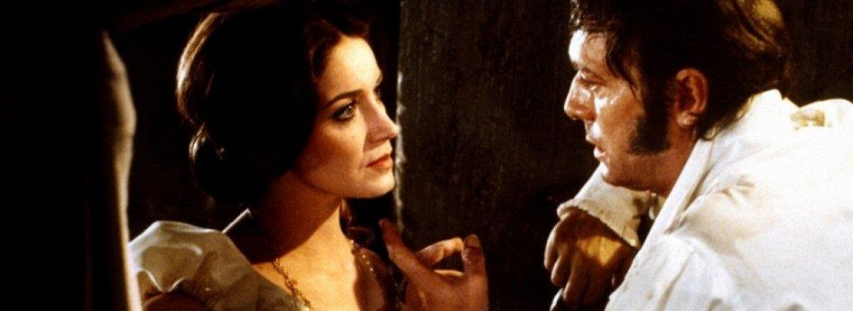 Кино: «Рафаэль-развратник»