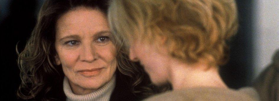 Кино: «Похищение для Бетти Фишер»