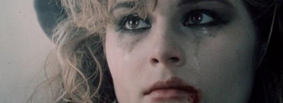 Кино: «Авария — дочь мента»