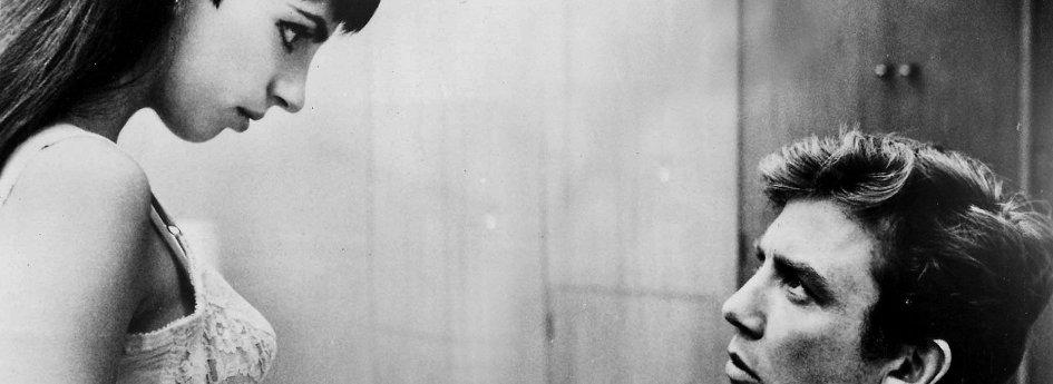 Кино: «Чарли Бабблз»