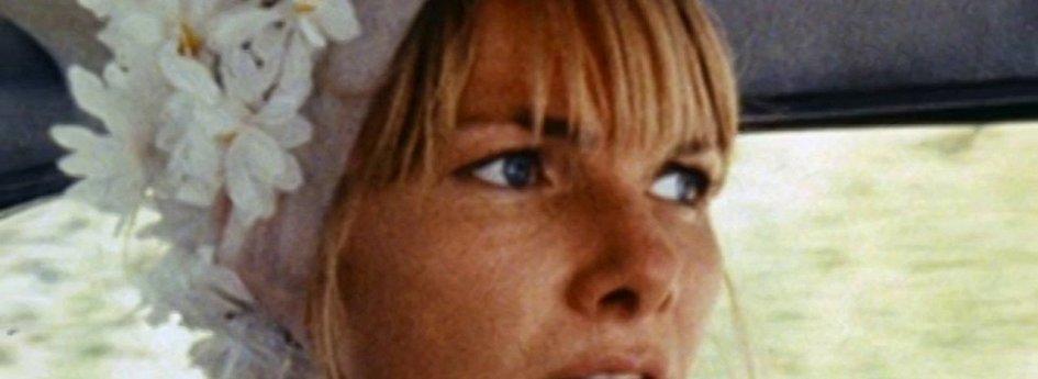 Кино: «Ванда»