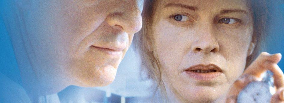 Кино: «Против течения»