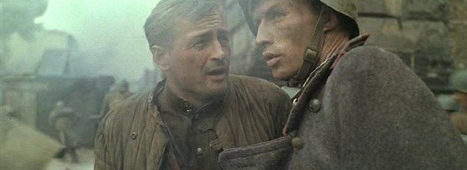Кино: «Освобождение: Последний штурм»