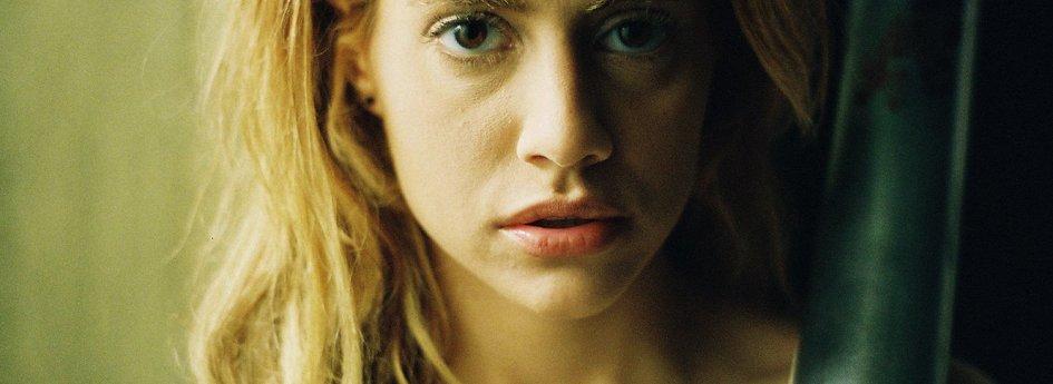 Кино: «Брошенная»