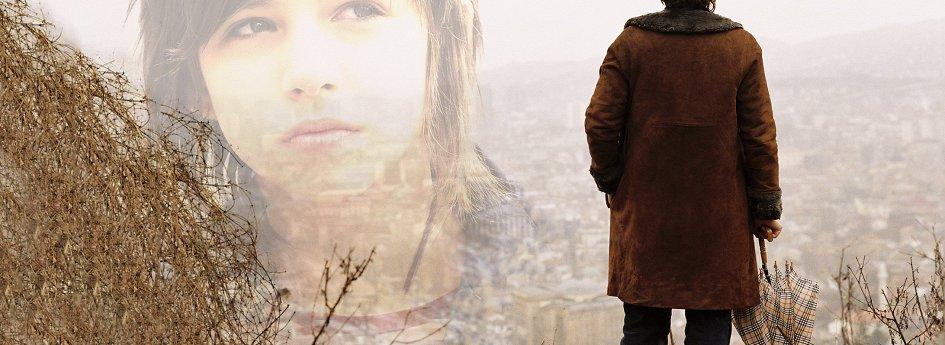 Кино: «Грбавица»