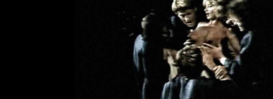 Кино: «Афродита, богиня любви»