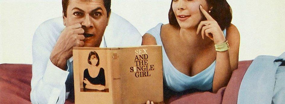 Кино секс на амерка
