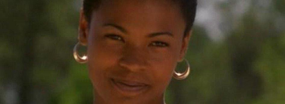 Кино: «Секретный женский смех»