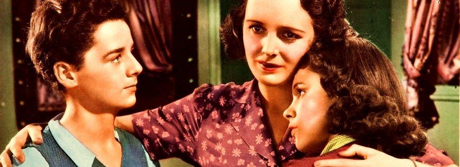Кино: «Послушай, дорогая»