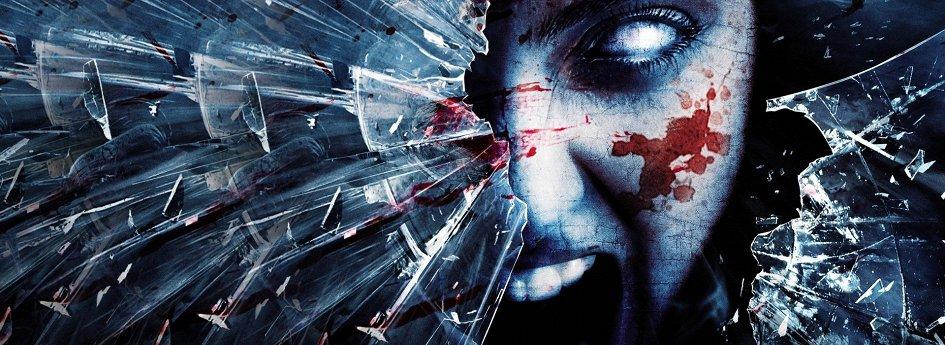 Кино: «Зеркала-2»