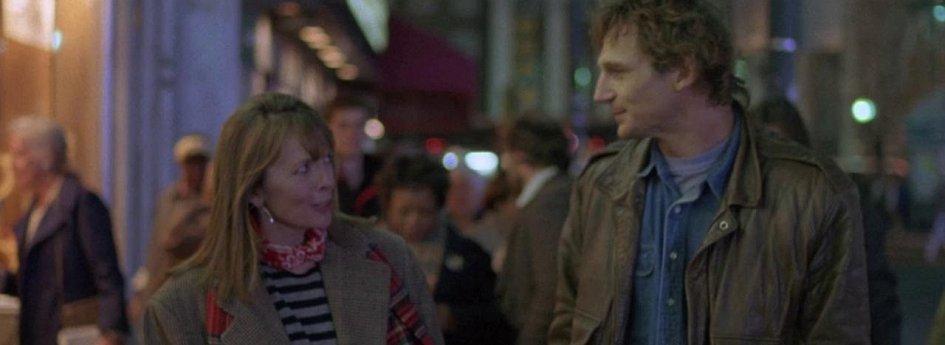 Кино: «Хорошая мать»
