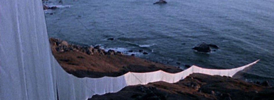 Кино: «Бегущая изгородь»
