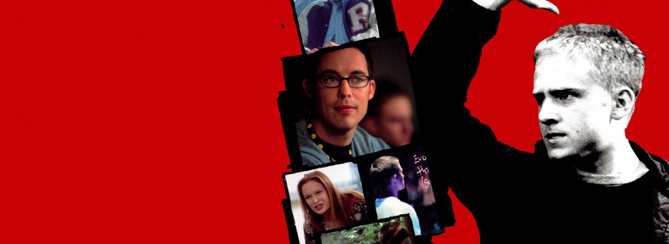 Кино: «Пиф-паф, ты мертв»