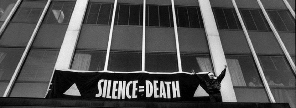 Кино: «Как пережить чуму»