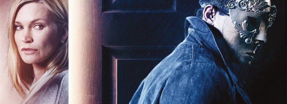 Кино: «Взлом»