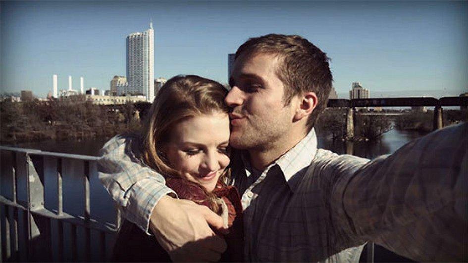 Смотреть фильмы про романтику любовь секс