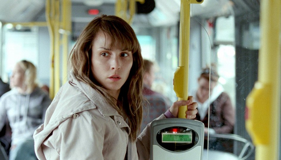 Кино: «Радионяня»