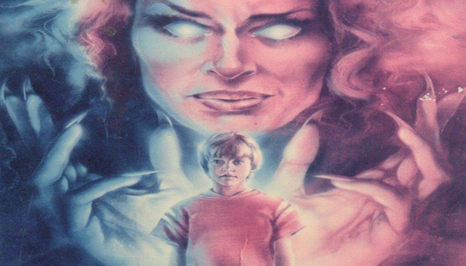Кино: «Вечное зло»